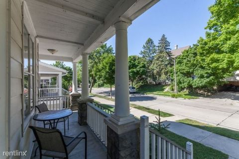 Photo of 2938 S Herman St, Bay View, WI 53207