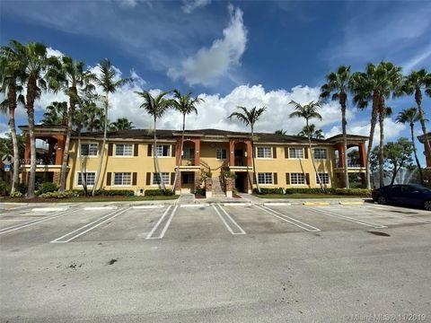 Photo of 3395 Ne 10th St Unit 102, Homestead, FL 33033