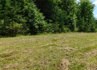 200 Jarve Hollow Rd Manchester, KY 40962