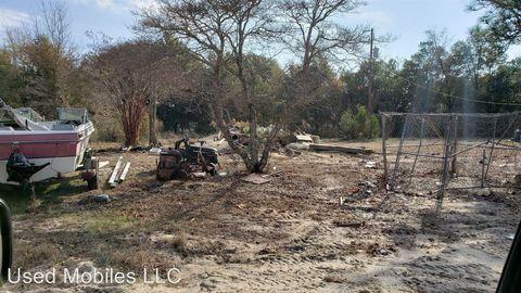 Photo of 532 Shumpert Rd Lot F, Gaston, SC 29053