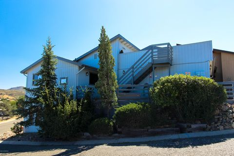 Photo of 4921 Summit Cir, Prescott, AZ 86301