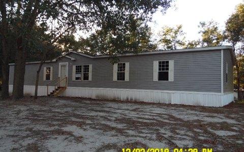 Lake City Fl 5 Bedroom Homes For Sale Realtor Com