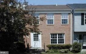 Photo of 476 Carousel Ct, Gaithersburg, MD 20877