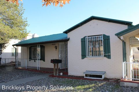 Photo of 1800 Gold Ave Se, Albuquerque, NM 87106