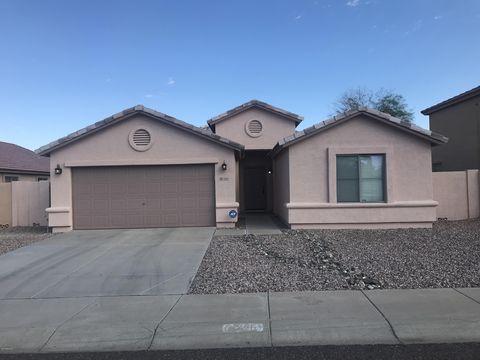 Photo of 7214 W Discovery Dr, Glendale, AZ 85303