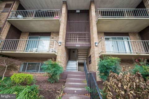 Photo of 1014 Adams Ave Apt 1 A, Salisbury, MD 21804