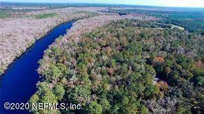 49215 River Bluff Dr Hilliard, FL 32046