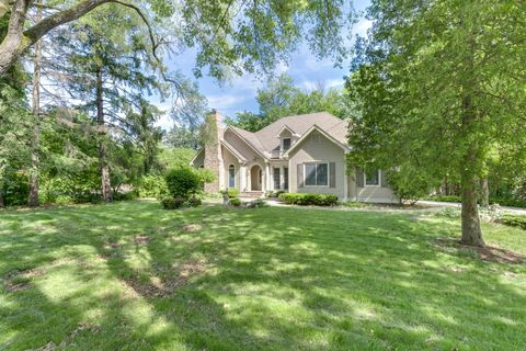 Photo of 14840 W Juneau Blvd, Elm Grove, WI 53122