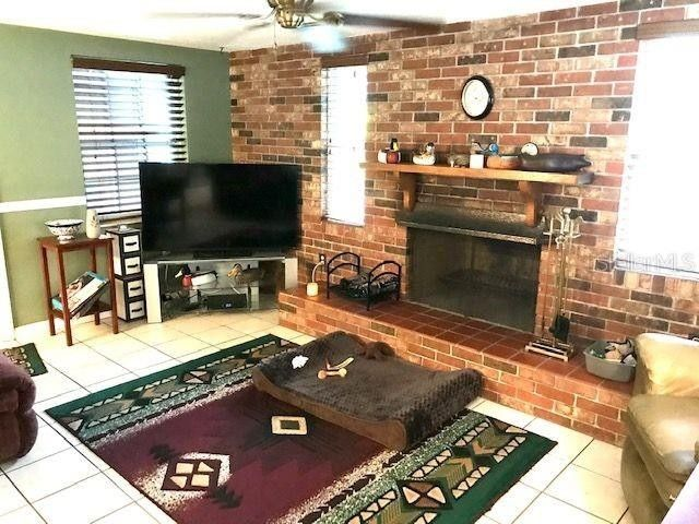 5232 Moog Rd Holiday, FL 34690