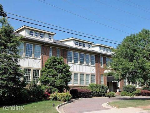 Photo of 600 College St, Hapeville, GA 30354
