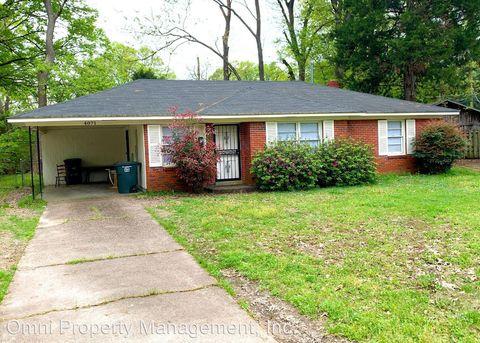 Photo of 4071 Wildwood Dr, Memphis, TN 38111
