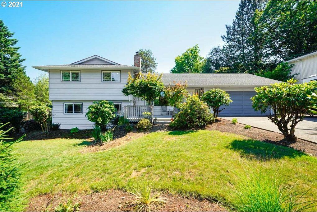 12807 NE 22nd St Vancouver, WA 98684