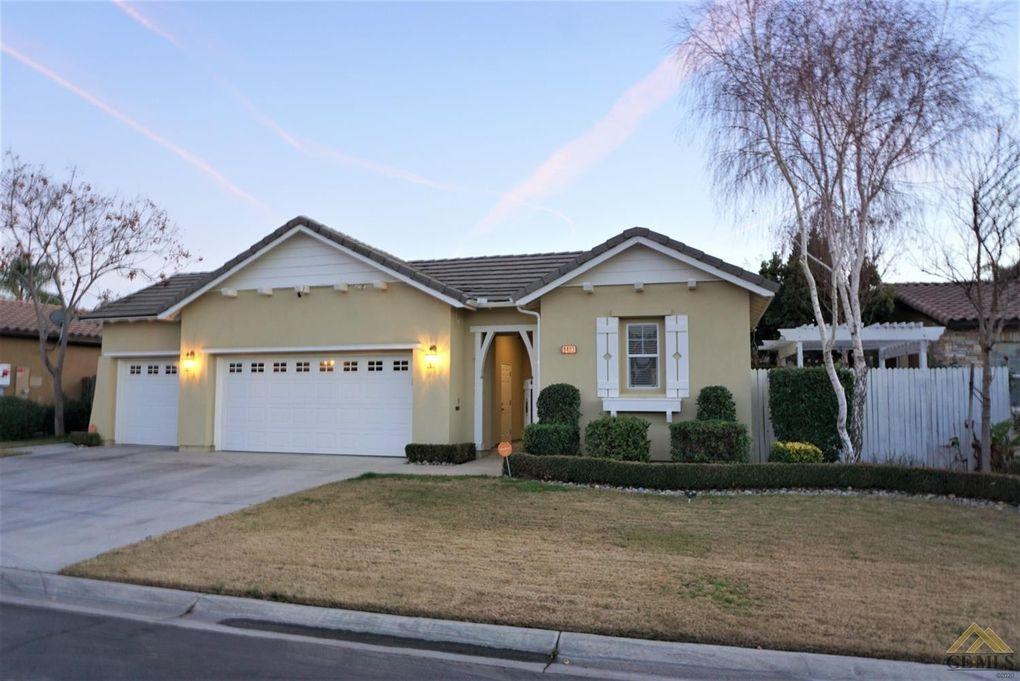 9403 Kingsmill Ln Bakersfield, CA 93312