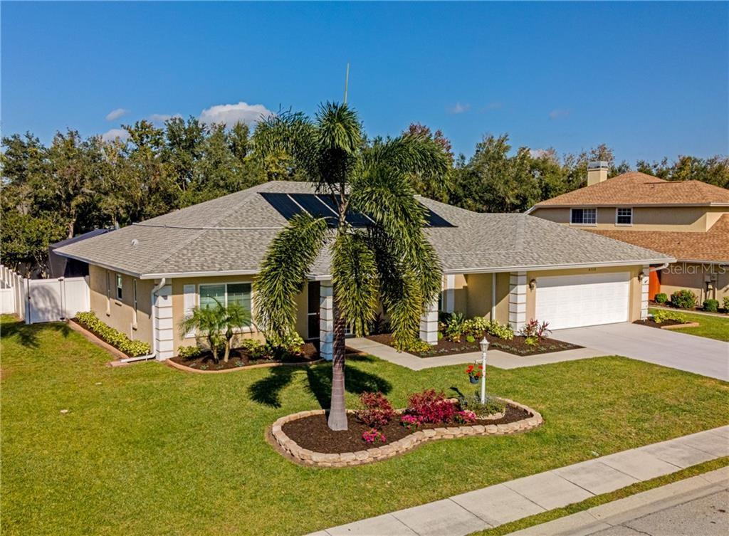 6113 55th Avenue Cir E Bradenton Fl 34203 Realtor Com