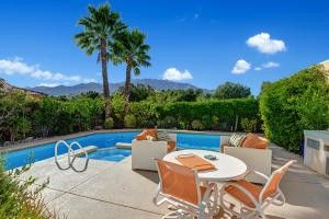 2709 N Whitewater Club Dr Palm Springs, CA 92262