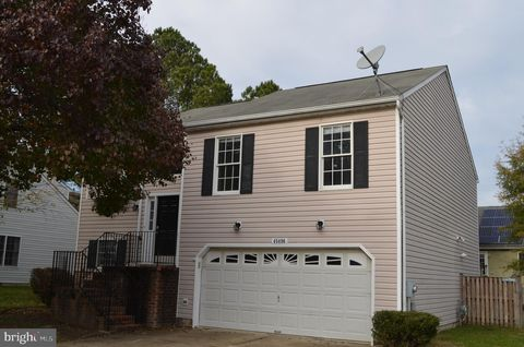 Photo of 45496 Brawny St, Great Mills, MD 20634