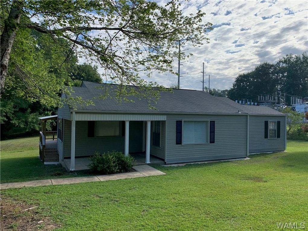 11583 Kings Rd Tuscaloosa, AL 35405
