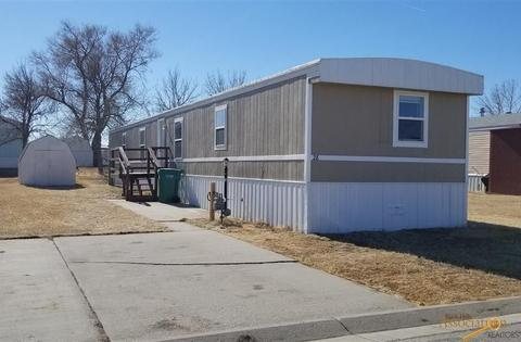 Rapid City Sd Mobile Manufactured Homes For Sale Realtor Com