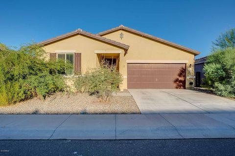 Photo of 19455 N Stonegate Rd, Maricopa, AZ 85138
