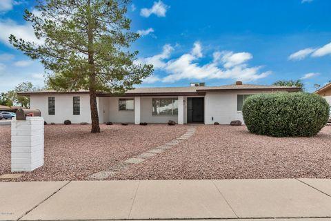 Photo of 6206 E Adobe Rd, Mesa, AZ 85205