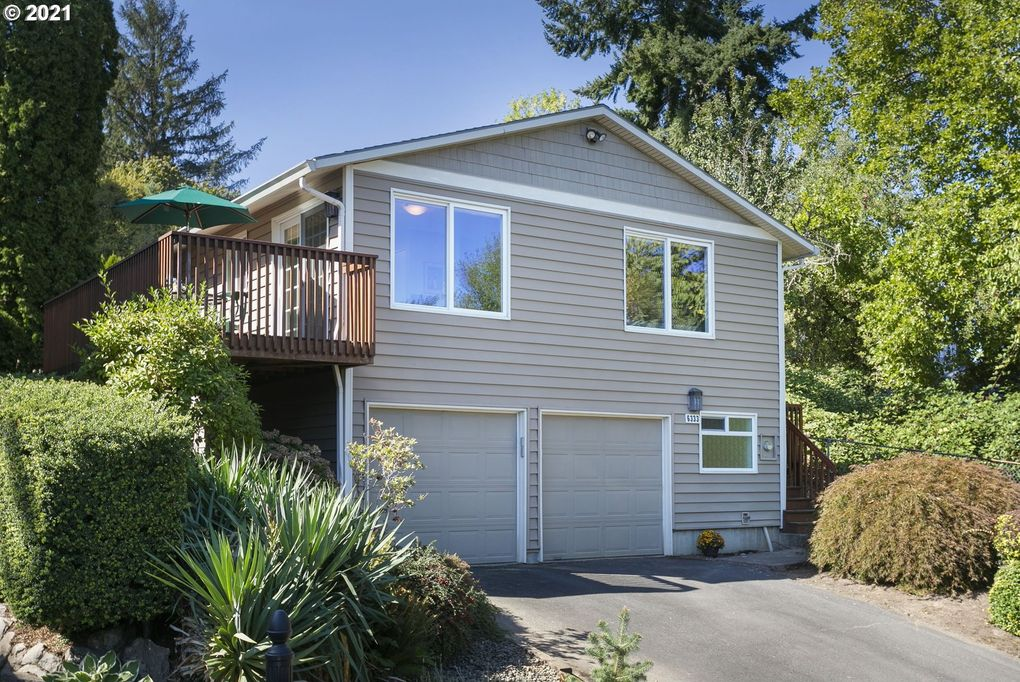 6333 SW 34th Ave Portland, OR 97239