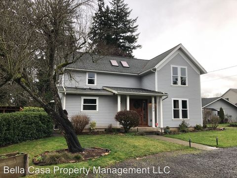 Photo of 20280 Sw Seely Ln, Sherwood, OR 97140