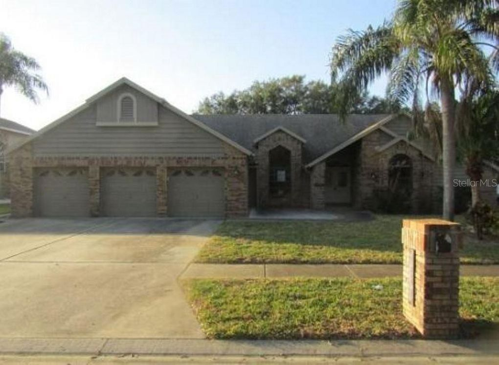 An Unaddressed Largo Fl 33774 Recently Sold Home Sold Home Prices Realtor Com