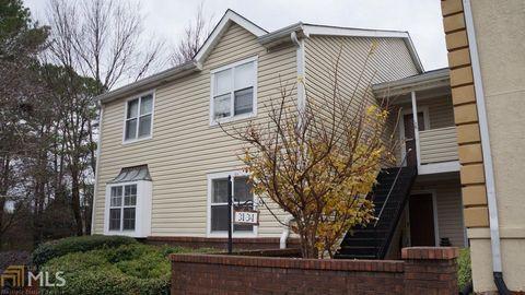 Photo of 31 Sutton Pl, Avondale Estates, GA 30002