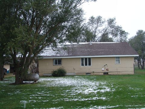 Photo of 21533 398th Ave, Alpena, SD 57312