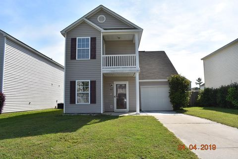Photo of 1631 Ruger Dr, Sumter, SC 29150