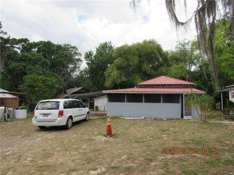 Photo of 11715 Lake Dr, Minneola, FL 34715