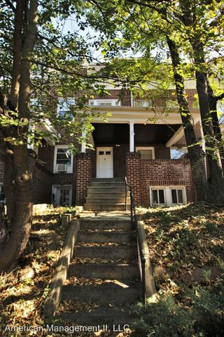Photo of 3207 Guilford Ave, Baltimore, MD 21218
