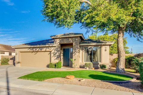 Photo of 2080 E Augusta Ave, Chandler, AZ 85249