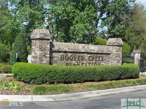 Photo of 12300 Apache Ave Apt 708, Savannah, GA 31419
