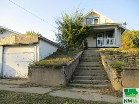 Craigslist Houses For Rent In Tri Cities Wa - Craigslis Jobs