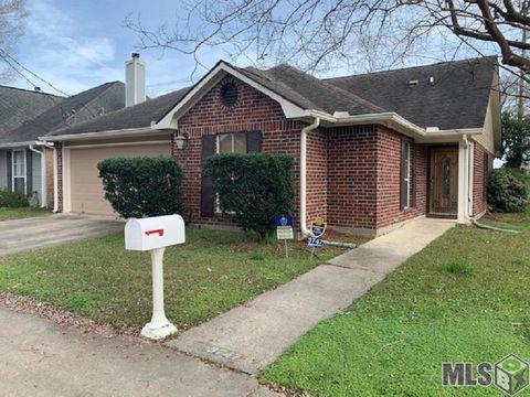 Photo of 3747 James Victor Dr, Baton Rouge, LA 70816