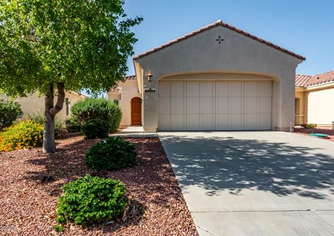 Photo of 22516 N San Ramon Dr, Sun City West, AZ 85375