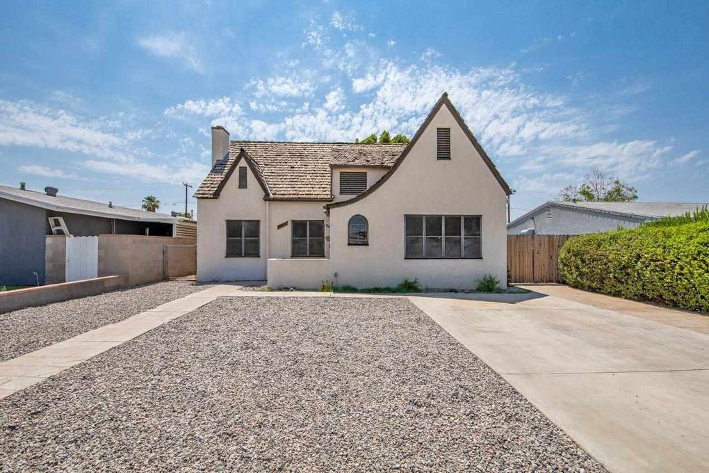 584 S 6th Ave Yuma, AZ 85364