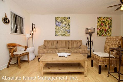 Photo of 239 Beach City Rd Apt 3136, Hilton Head Island, SC 29926