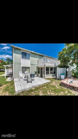 Photo of 1461 Turkey Ridge Rd Unit B, Myrtle Beach, SC 29575