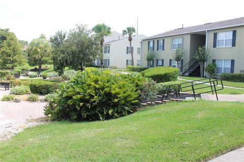 Photo of 2071 Dixie Belle Dr Apt P, Orlando, FL 32812