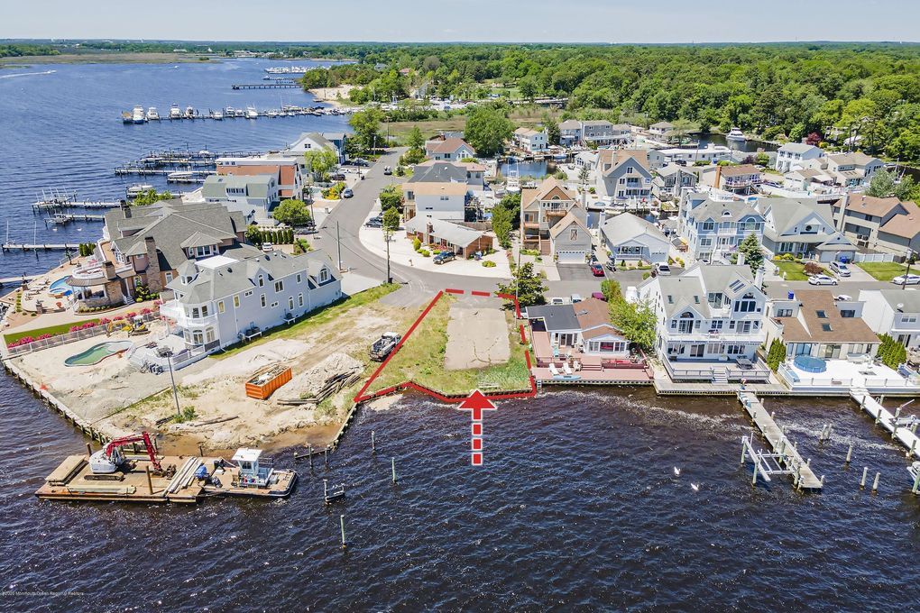 42 Island Dr Unit A, Brick, NJ 08724 - Land For Sale and Real Estate  Listing - realtor.com®