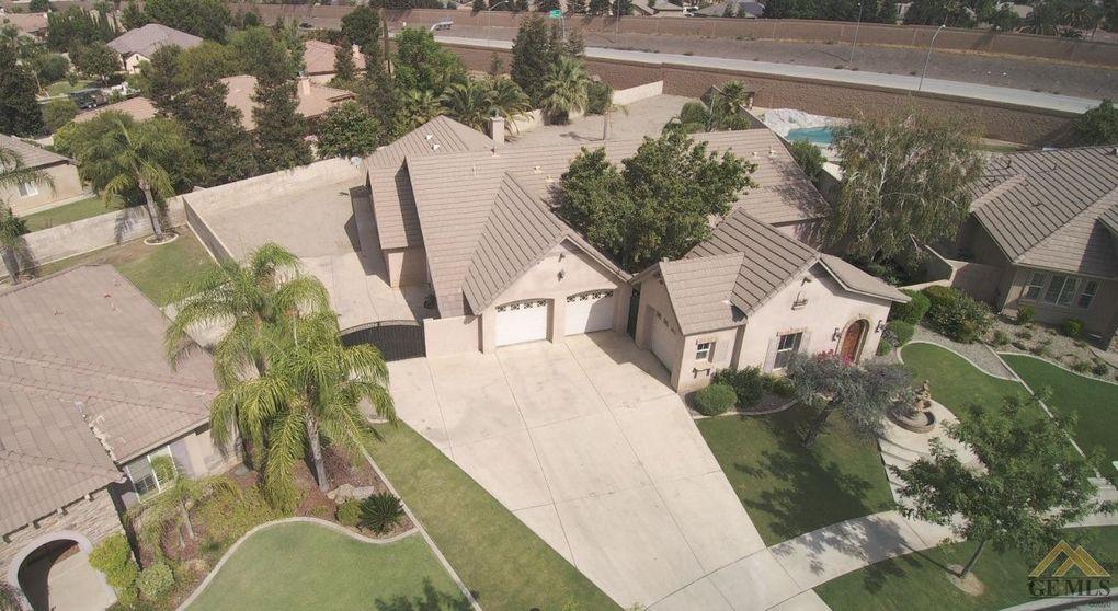 415 Brightstone Dr Bakersfield, CA 93312