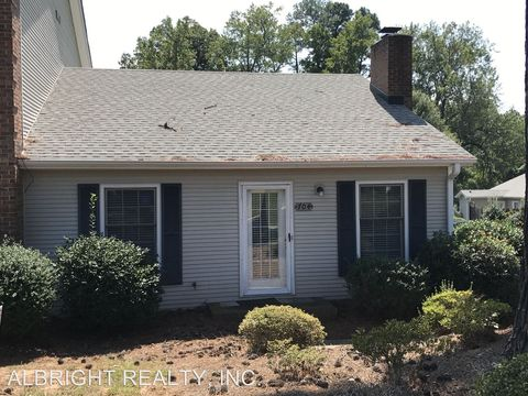 Photo of 704 Mc Dow Dr, Rock Hill, SC 29732