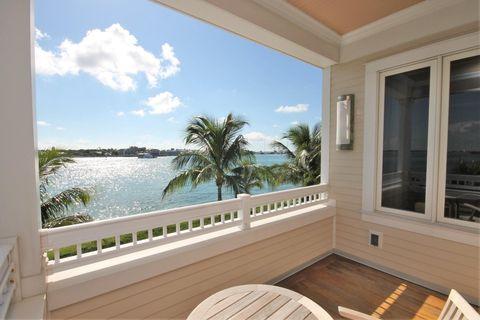 Photo of 293 Sunset Key Dr, Key West, FL 33040