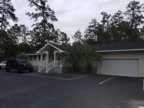 Photo of 2573 Forestbrook Rd Unit D, Myrtle Beach, SC 29588
