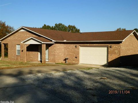 Photo of 2009 Highway 135 N, Paragould, AR 72450
