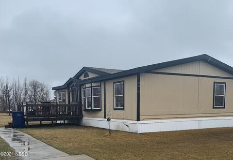 Watertown Sd Mobile Manufactured Homes For Sale Realtor Com