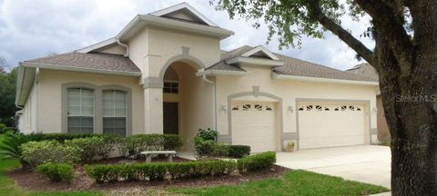 Photo of 1539 Cherry Blossom Ter, Lake Mary, FL 32746