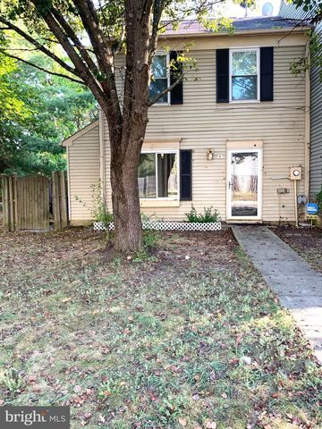 Photo of 1 Dale Dr, Indian Head, MD 20640